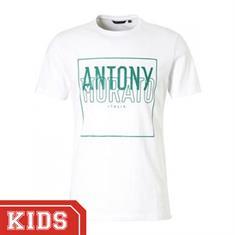 Antony morato Mkks00287 shirt
