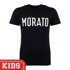 ANTONY MORATO Mkks00297 SHIRT