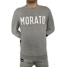 ANTONY MORATO Mmfl00374 SWEATER