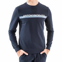 Antony morato Mmfl00454 T-SHIRT