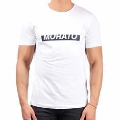 Antony morato Mmks01374 T-SHIRT