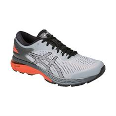 Asics 1011a019 GEL KAYANO 25