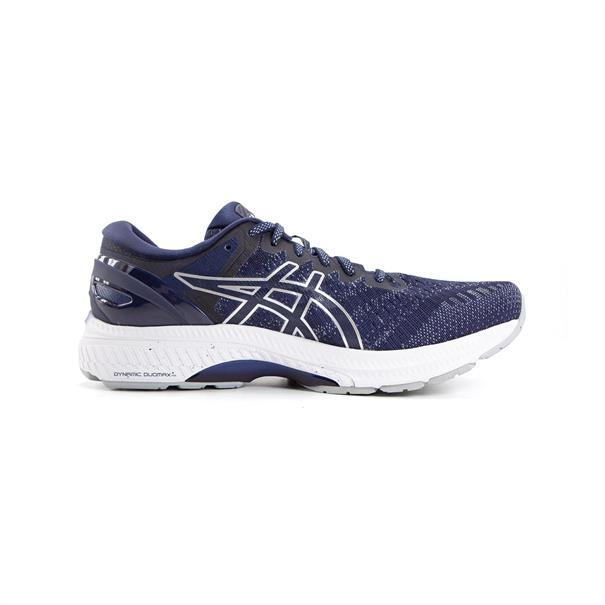 ASICS 1011a767 GEL KAYANO 27