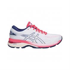 Asics 1012a026 GEL KAYANO 25