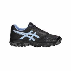 ASICS 1111A003 BLACKHEATH