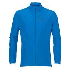 Asics 134091 jacket