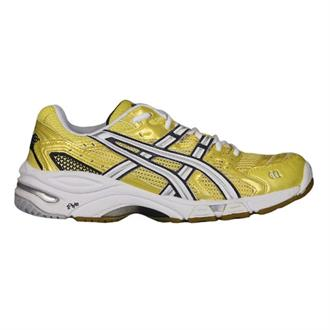 Asics B052n GEL BEYOND