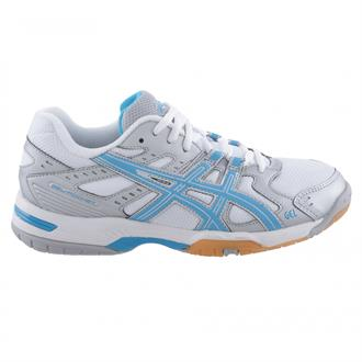 Asics B257n GEL ROCKET