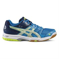 Asics B405n GEL ROCKET
