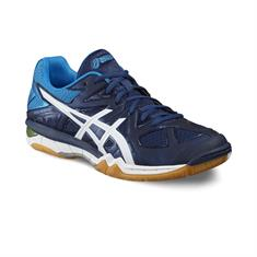 Asics B504n GEL TACTIC