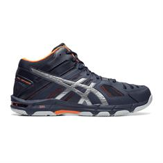Asics B600n GEL BEYOND 5