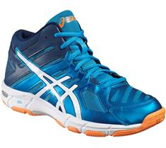 Asics B600n gEL beyond