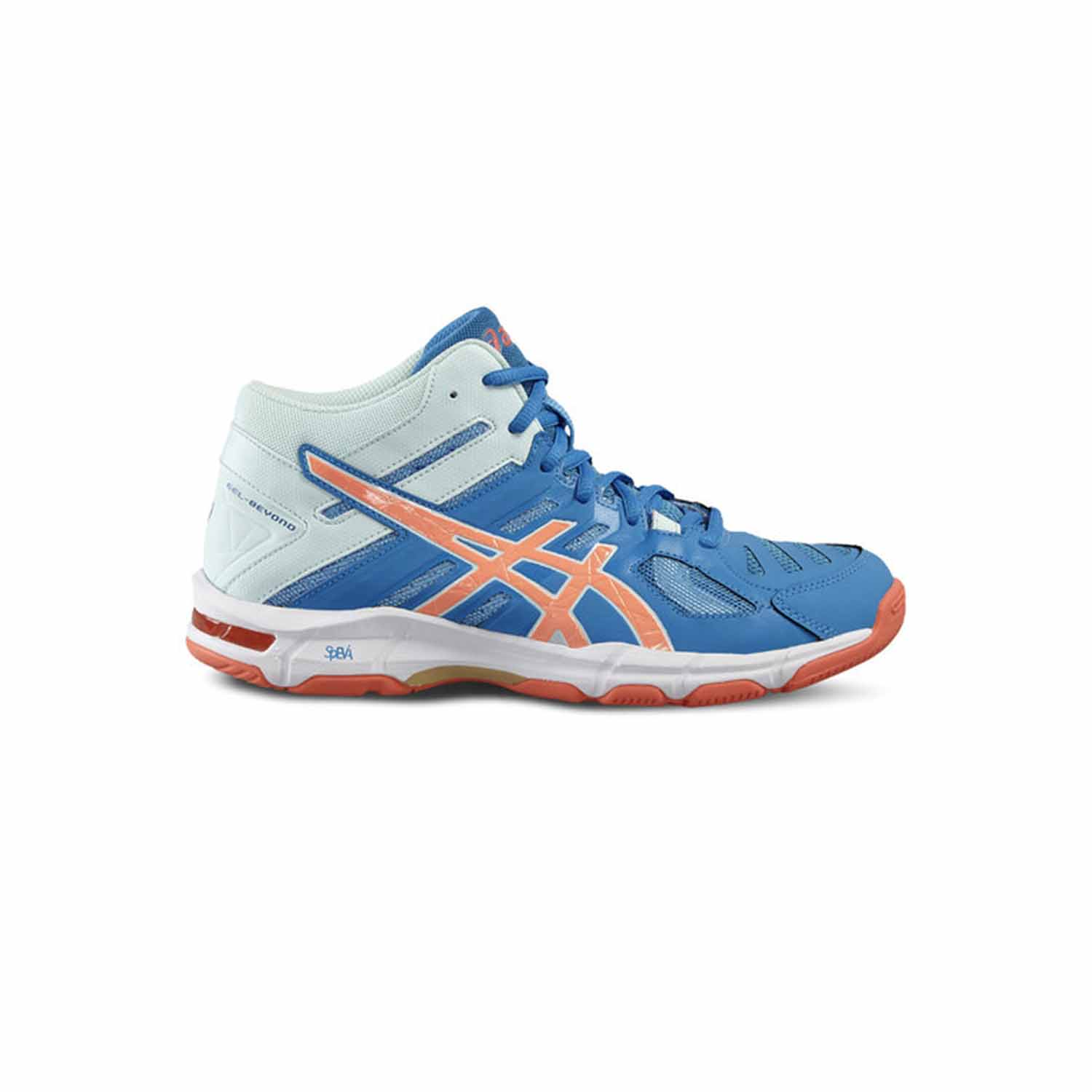 asics gel beyond kinder
