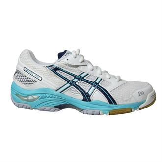 Asics B952n GEL TACTIC