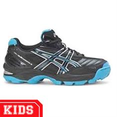Asics C027y BLACKHEATH