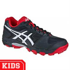 Asics C236y BLACKHEATH