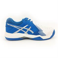 Asics E756y GEL GAME CLAY