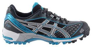 Asics P061y GEL HOCKEY NEO