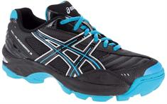 Asics P077y GEL BLACKHEATH