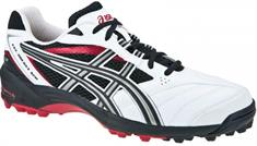 Asics P208y GEL HOCKEY NEO