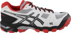 Asics P231y GEL BLACKHEATH