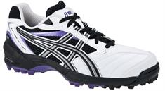 Asics P258y GEL HOCKEY NEO