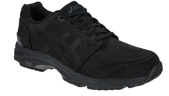 waar worden asics schoenen gemaakt