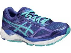Asics T5h5n GEL FOUNDATION
