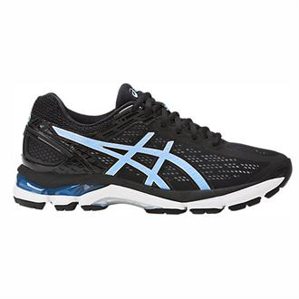 Asics T6c5n GEL PURSUE 3