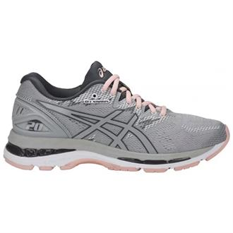 asics gel divide 2 heren