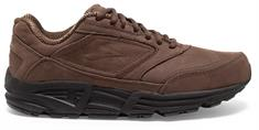 Brooks 1100391d221 ADDICTION WALKER