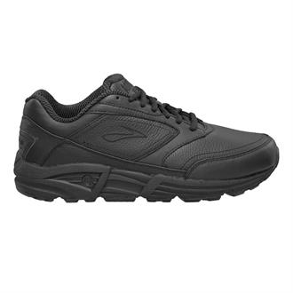 Brooks 110039d ADDICTION WALKER