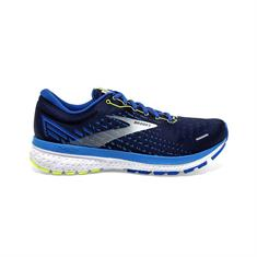 Brooks 110170 DYAD 8
