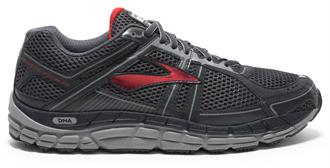 Brooks 110196d ADDICTION 12