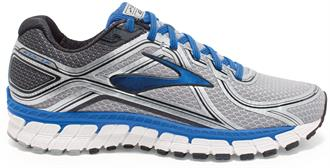 Brooks 110212 ADRENALINE GTS