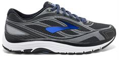 Brooks 110231d DYAD 9