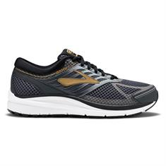 Brooks 110261 ADDICTION 13 HEREN HARDLOOPSCHOEN