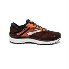 Brooks 110271 ADRENALINE GTS