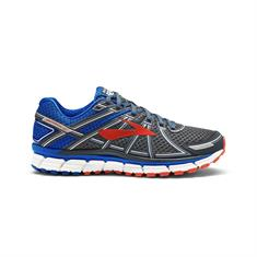 Brooks 1102771d DEFYANCE 10