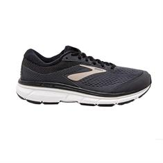Brooks 110286 DYAD 10