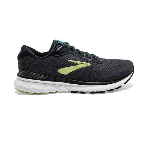 Brooks 1103071d ADRENALINE