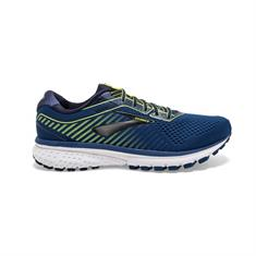Brooks 110316 GHOST 12