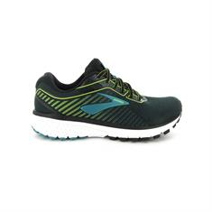 Brooks 1103161d GHOST 12