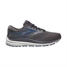 Brooks 1103171d ADDICTION 14