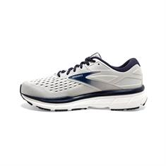 Brooks 1103231D DYAD 11