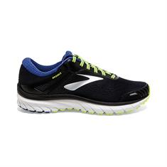 Brooks 1103321d DEFYANCE 11