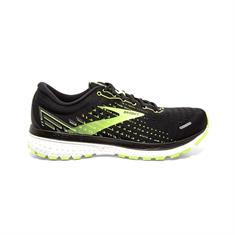 BROOKS 110348 ghost 13