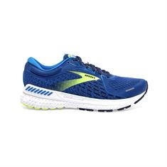 BROOKS 110349 ADRENALINE GTS 21