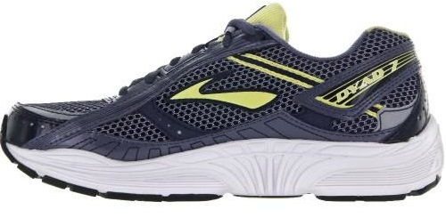 Brooks 1201151b WOMEN DYAD