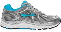 Brooks 1201401b WOMEN ADDICTION